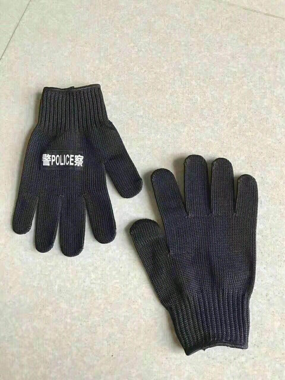 贵阳保安防割手套