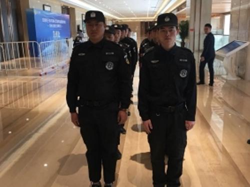 贵阳bob官网竞彩服务公司